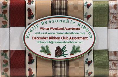 Winter Wonderland Assortment SALE!