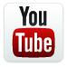Reasonable Ribbon Youtube